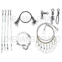 Wholesale Fishing Swivels from china suppliers