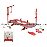 Quality Car Collision Repair Bench (SINF9) for sale