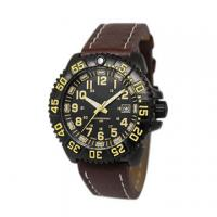 Wholesale Quartz movement wrist watch / OEM fashion wrist watch with Big face from china suppliers