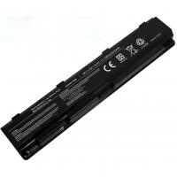 Wholesale 4 Cell 2200mAh 14.4V Toshiba Qosmio X70 Battery PA5036U-1BRS 1 Year Warranty from china suppliers