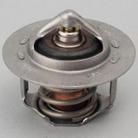 Wholesale TOYOTA Car Thermostat Parts 90916-03083 1022000915 3.5mm Full Stroke from china suppliers