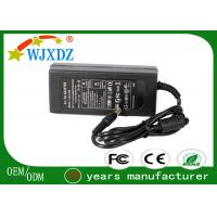 Wholesale 96W 8A Small Size AC DC Power Adaptor , Stage / Home / Lighting ac dc 12v power adapter from china suppliers