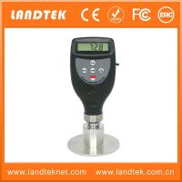 China Memory Foam Hardness Tester HT-6510MF for sale