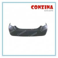Wholesale Chevrolet New Sail Auto Parts OEM 9033581 fascia bumper good quality from china suppliers