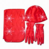 Wholesale Children's Knitwear, Available in Various Colors from china suppliers