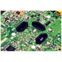 Buy cheap Transport Temperature Control Systems Grande PCBA Manufacturing- China PCB from wholesalers