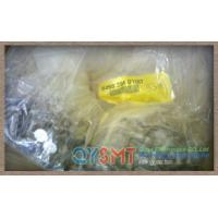 Wholesale philips smt parts PHILIPS 9498 396 01422 Reel clamp assy TTF from china suppliers