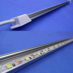KooSion Warm White Super Bright USB powered LED Strip Light 3 watts