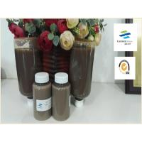 Wholesale Brown Liquid SAE Paper Sizing Agents , Anionic Surface Sizing Agent For Paper from china suppliers