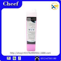 Wholesale high quality consumables for IMAJE solvent make up 8158,8188,8181 800ml from china suppliers
