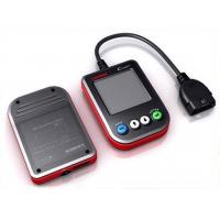 Launch Creader5 Auto Diagnostic Code Reader Scanner , Backlit 60 X 160 Pixels for sale