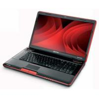 Wholesale sell Toshiba Qosmio X505-Q8100X 18.4-Inch Gaming Laptop from china suppliers