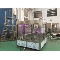 Wholesale Liquid Filler Machine from china suppliers