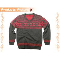 China Free sample new style comfortable and warm knitted sweater for baby kid clothes mix order wholesale on sale