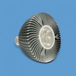 Wholesale Led PAR30 lamp, High power Led PAR light, use Aluminum Radiator from china suppliers
