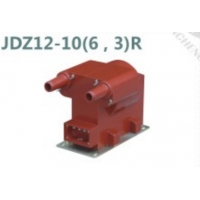 Wholesale JDZ12-10(6, 3)R 10kV 500va Potential And Current Transformer from china suppliers