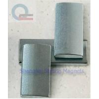 Wholesale Arc Rare Earth Magnet from china suppliers