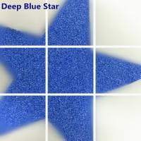 Best blue star color speckles for detergent powder raw material wholesale