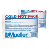 Wholesale magic hot cold pack(Manufacturer with CE, MSDS) from china suppliers