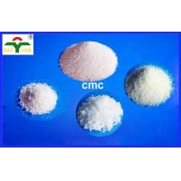 Wholesale High Purity  99.5% carboxymethyl cellulose CMC binder for Ceramic Porcelain Tiles from china suppliers