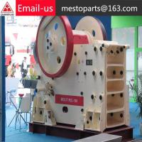 China vsi crusher manufacturer india on sale