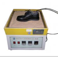 Footwear Testing machine For ISO , Thermal Insulation Tester For Shoes(GW-077)