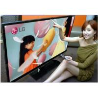 Wholesale New LG CINEMA 55LW9800 55-inch 3D LED Smart TV from china suppliers