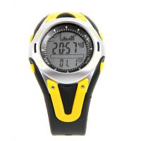 Wholesale Outdoor sports watch for fishing, climbing, hiking, camping and 30m waterproof FX708 from china suppliers