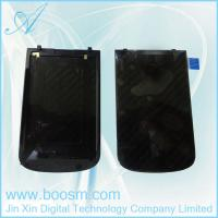 hot exporter China back + middle plate for Blackberry 9900 CO LTD wholesalers for sale