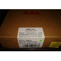 Wholesale ABB 1948002   Disk Drive ST-4096 from china suppliers