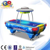 Space Air Hockey Table for sale