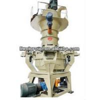 Buy cheap Vtm411 Super Fine Powder Mill from wholesalers