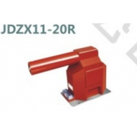Wholesale JDZX11-20R 20kV 400kv Ct And Vt Transformers from china suppliers