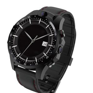 Wholesale ROHS GPS Tracker Smartwatch from china suppliers
