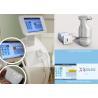 Liposonix HIFU Machine / High Intensity Focused Ultrasound Body Slimming Machine for sale