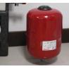 Expansion Pump for sale