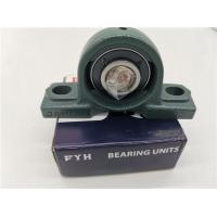 Wholesale FYH UCP201 Pillow Block Ball Bearing Unit with strong gray cast iron Housing from china suppliers