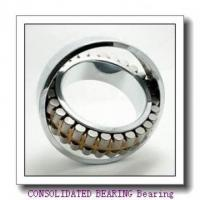 China CONSOLIDATED BEARING 61812 C/3 Single Row Ball Bearings for sale