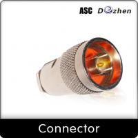 Wholesale Coaxial Connector from china suppliers