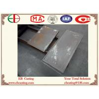 Wholesale 40mm Thick High Temperature Heat Steel Plates Big Area with EPC Cast Process 06Cr20Ni11 from china suppliers