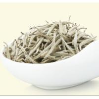 Wholesale Premium Silver Needle White Tea , Natural Bai Hao Yin Zhen Tea From China from china suppliers