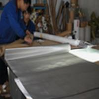 Wholesale Printing Screen,stainless steel wire mesh from china suppliers