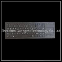 China Pc Pin Code Keypad Oem Brand For Public Information Inquiry Equipment on sale