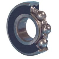 Wholesale SKF 39ZZ from china suppliers
