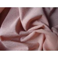 Wholesale Silk Rayon Ggt Fabric from china suppliers