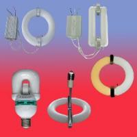 Buy cheap Low Frequency Electrodeless Induction Lamp from wholesalers