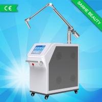 China high energy best price professional nd yag q switch laser tattoo removal machine for sale