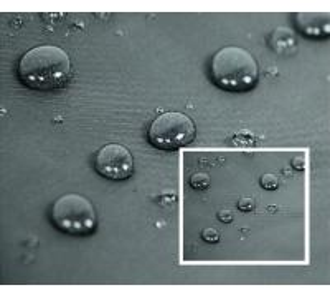China 420d nylon oxford fabric on sale