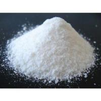 Wholesale tertosterone    97% Methasterone  CAS: 3381-88-2    hot sale from china suppliers