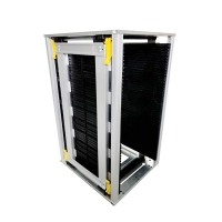Wholesale 50pcs PCB ESD Magazine Rack from china suppliers